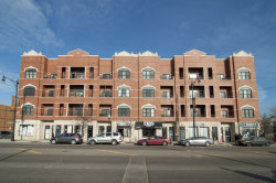 Photo of 125 S Western Avenue, Unit Number 3, CHICAGO, IL 60612 (MLS # 09803910)