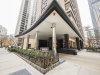 Photo of 850 N Dewitt Place, Unit Number 5D, CHICAGO, IL 60611 (MLS # 09803927)