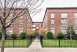 Photo of 4640 N Racine Avenue, Unit Number 3, CHICAGO, IL 60640 (MLS # 09803950)
