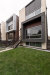 Photo of 2418 W Addison Street, CHICAGO, IL 60618 (MLS # 09803983)