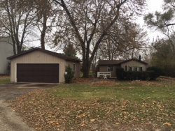 Photo of 2313 Chartres Street, LASALLE, IL 61301 (MLS # 09804027)