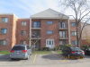 Photo of 5504 Tinder Drive, Unit Number 4, ROLLING MEADOWS, IL 60008 (MLS # 09804113)