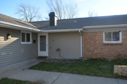 Photo of 119 Oxford Lane, GLENDALE HEIGHTS, IL 60139 (MLS # 09804225)
