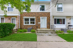 Photo of 6634 Pinetree Street, Unit Number C, HANOVER PARK, IL 60133 (MLS # 09804249)