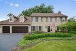 Photo of 2060 Richton Drive, WHEATON, IL 60189 (MLS # 09804296)