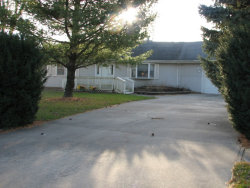Photo of 393 9th Street, MAZON, IL 60444 (MLS # 09804492)