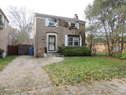 Photo of 9920 S Oglesby Avenue, CHICAGO, IL 60617 (MLS # 09804852)