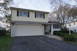 Photo of 508 N Pioneer Drive, ADDISON, IL 60101 (MLS # 09804902)