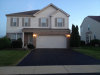 Photo of BOLINGBROOK, IL 60490 (MLS # 09804911)