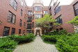 Photo of 2916 N Pine Grove Avenue, Unit Number 2, CHICAGO, IL 60657 (MLS # 09805033)