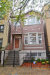 Photo of 4250 N Francisco Avenue, CHICAGO, IL 60618 (MLS # 09805297)