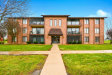 Photo of ORLAND PARK, IL 60462 (MLS # 09805747)