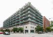 Photo of 910 W Madison Street, Unit Number 501, CHICAGO, IL 60607 (MLS # 09805754)