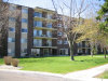 Photo of 5300 Walnut Avenue, Unit Number 22D, DOWNERS GROVE, IL 60515 (MLS # 09805822)