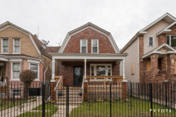 Photo of 835 N Central Park Avenue, CHICAGO, IL 60651 (MLS # 09805851)