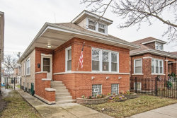 Photo of 3221 W 66th Place, CHICAGO, IL 60629 (MLS # 09805976)