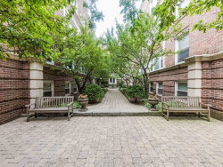Photo of 5115 N Kenmore Avenue, Unit Number 1S, CHICAGO, IL 60640 (MLS # 09805981)