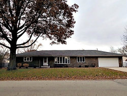 Photo of 14 Old Orchard Lane, STREATOR, IL 61364 (MLS # 09806111)