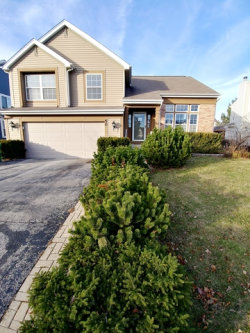 Photo of 50 Willow Road, WHEELING, IL 60090 (MLS # 09806357)