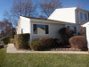 Photo of 2180 N Roland Drive, GLENDALE HEIGHTS, IL 60139 (MLS # 09806373)