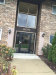 Photo of 800 E Old Willow Road, Unit Number 2-106, PROSPECT HEIGHTS, IL 60070 (MLS # 09806403)