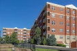 Photo of 1 Itasca Place, Unit Number 213, ITASCA, IL 60143 (MLS # 09806535)