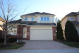 Photo of 851 Emerald Court, WILLOWBROOK, IL 60527 (MLS # 09806678)