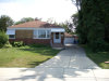 Photo of 2411 Westbrook Drive, FRANKLIN PARK, IL 60131 (MLS # 09806733)