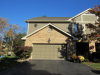 Photo of 69 Country Club Drive, Unit Number 69, BLOOMINGDALE, IL 60108 (MLS # 09806829)