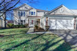 Photo of 116 N Fiore Parkway, VERNON HILLS, IL 60061 (MLS # 09806940)