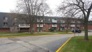 Photo of 924 Ridge Square, Unit Number 318, ELK GROVE VILLAGE, IL 60007 (MLS # 09807134)