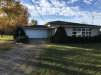 Photo of 25811 W Route 6 Street, CHANNAHON, IL 60410 (MLS # 09807189)