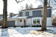 Photo of 244 Barberry Road, HIGHLAND PARK, IL 60035 (MLS # 09807451)
