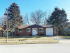 Photo of 1411 Westchester Drive, GLENDALE HEIGHTS, IL 60139 (MLS # 09807484)