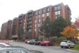 Photo of 111 Acacia Drive, Unit Number 209, INDIAN HEAD PARK, IL 60525 (MLS # 09808027)
