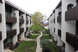 Photo of 6600 Wood River Drive, Unit Number B210, NILES, IL 60714 (MLS # 09808069)