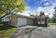 Photo of 81 W Nevada Avenue, GLENDALE HEIGHTS, IL 60139 (MLS # 09808335)