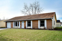 Photo of 8046 Northway Drive, HANOVER PARK, IL 60133 (MLS # 09808368)