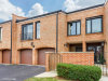 Photo of 19W255 Governors Trail, OAK BROOK, IL 60523 (MLS # 09808539)