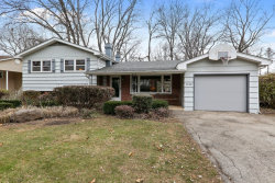 Photo of 22W630 Arbor Lane, GLEN ELLYN, IL 60137 (MLS # 09808807)