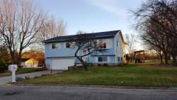 Photo of 37 Trinity Place, SPRING VALLEY, IL 61362 (MLS # 09808892)