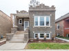 Photo of CICERO, IL 60804 (MLS # 09809002)