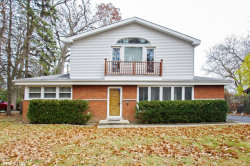 Photo of 615 Harms Road, GLENVIEW, IL 60025 (MLS # 09809138)