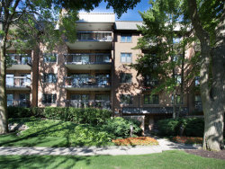 Photo of 1695 2nd Street, Unit Number 308, HIGHLAND PARK, IL 60035 (MLS # 09809411)