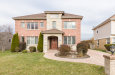 Photo of 7040 Beckwith Road, MORTON GROVE, IL 60053 (MLS # 09809455)