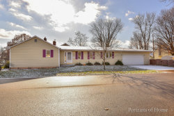 Photo of 324 Spring Street, GENEVA, IL 60134 (MLS # 09809479)