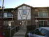 Photo of 16W525 Lake Drive, Unit Number 101, Willowbrook, IL 60527 (MLS # 09809611)