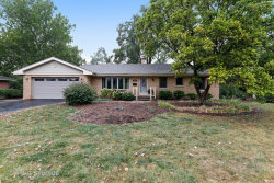 Photo of 4624 Sterling Road, DOWNERS GROVE, IL 60515 (MLS # 09809699)