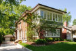 Photo of 332 Olmsted Road, RIVERSIDE, IL 60546 (MLS # 09809712)