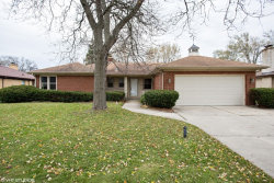 Photo of 2163 Parkside Drive, PARK RIDGE, IL 60068 (MLS # 09809783)